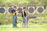 2011_Central_Western_Championships_ODPC_072